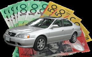 Car Removals Carrum Downs